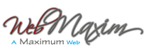 WebMaxim.hu Kft.