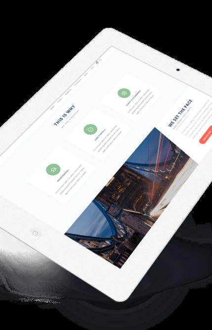 app_tablet-min